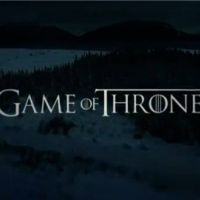 Game of Thrones saison 2 : les vents froids se lèvent sur HBO avec un teaser (VIDEO)