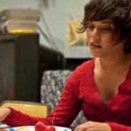 Vanessa Hudgens : méconnaissable dans son prochain film (PHOTOS)