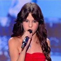 Incroyable talent 2011 : Marina, gagnante déjà contestée sur Twitter