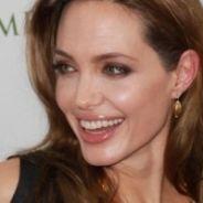 Angelina Jolie enceinte : ''ça pourrait arriver très vite''