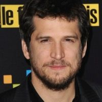 Guillaume Canet : il a failli dire non aux César 2012 (VIDEO)