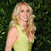 Britney Spears fiancée : tous les détails sur sa bague