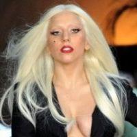 Lady Gaga n'est pas ''couchée'', bientôt un bébé dans sa vie