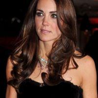 Kate Middleton radine : ses cadeaux pourris à la famille royale pour Noël