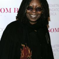 Whoopi Goldberg : après Sister Act, sister pet (VIDEO)