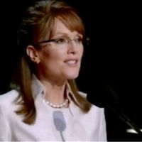 Julianne Moore en Sarah Palin : HBO diffuse la bande annonce de Game Change (VIDEO)