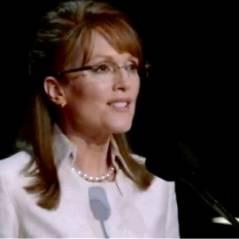 Julianne Moore en Sarah Palin : HBO diffuse la bande annonce de Game Change (VIDEO)