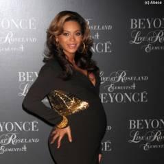 Beyoncé et Jay Z parents : leur petite Tiana-May serait arrivée ce matin