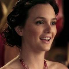 Gossip Girl saison 5 : quand Blair se marie (SPOILER)