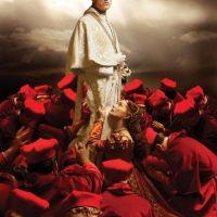 The Borgias saison 2 : de retour le 2 avril 2012 sur Showtime