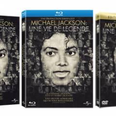 Mort de Michael Jackson : les fans français veulent faire payer Conrad Murray
