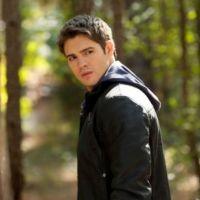 Vampire Diaries saison 3 : Jeremy prend ses jambes à son cou (SPOILER)
