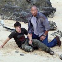 V2 : L'île Mystérieuse – TV Spots