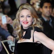 Madonna : MDNA comme 12ème album pour reconquérir son trône