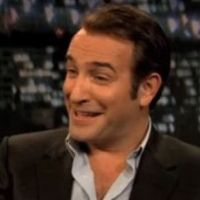 "Jean Dujardin imite De Niro : ""chameau"" The Artist ! (VIDEO)"