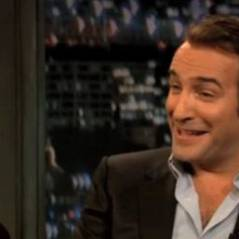 Jean dujardin biographie photos actualit for Dujardin chameau
