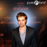 Les photos de Rob aux People's Choice Awards