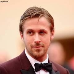 Ryan Gosling l'absent des Golden Globes 2012