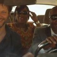 Bertrand Cantat feat Amadou et Mariam : Oh Amadou, enfin le clip (VIDEO)