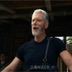 Terra Nova saison 1 : retour aux origines du monde sur Canal Plus