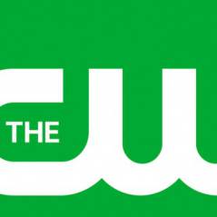 Mercato télé : la CW commande la prequel de Sex and the City
