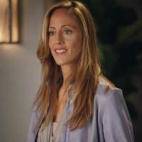 Grey's Anatomy saison 8 : la douleur de Teddy aura des conséquences surprenantes (SPOILER)