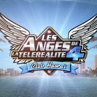 Les anges de la télé réalité 4 : Loana, participation en suspens