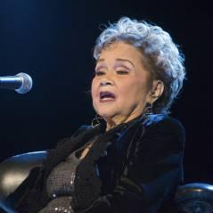 Etta James : le vibrant hommage de Beyoncé Knowles