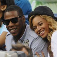 Beyoncé, Blue Ivy et Jay-Z à Paris : ils pourraient s'installer en France