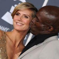 """Seal divorce d'Heidi Klum : """"Nous serons toujours connectés"""" (VIDEOS)"""