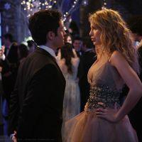 Gossip Girl saison 5 : Serena va-t-elle retomber dans les bras d'un ex ? (SPOILER)