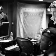 "Cody Simpson : ""avec mon pote Justin Bieber en studio"""