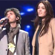 NRJ Music Awards 2012 : dans les coulisses de la soirée de l'année (VIDEO)