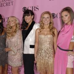 Les Spice Girls : come-back dès cette année pour le jubilé de la Queen
