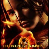 EW dévoile un nouvel extrait de The Hunger Games