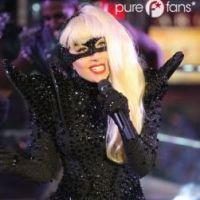 Lady Gaga dévoilera mardi la scène et la setlist de sa tournée !