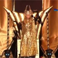 Madonna : Super Bowl 2012, une performance de gladiatrice sexy et conquérante (VIDEO)