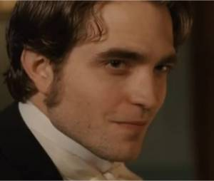 Extrait de Bel Ami avec Robert Pattinson