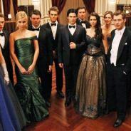 Vampire Diaries saison 3 : un bal et c'est la pagaille ! (SPOILER)