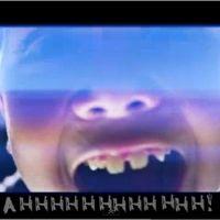 VIDEO BUZZ : Jacob VS Juliet, deux (très) jeunes fans de Hardcore nous éclatent les tympans !