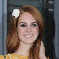 """Lana Del Rey dans """"Pimp my lips"""" ? La vérité sur ses lèvres"""