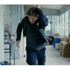 The Bourne Legacy : Jeremy Renner explose Matt Damon (VIDEO)