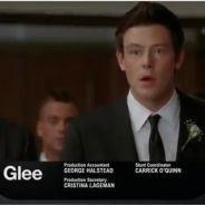 Glee saison 3 : Regionals, mariage et drame à venir (SPOILER)