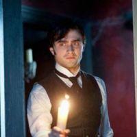 Daniel Radcliffe : plus peur de lui-même que des fantômes