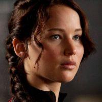 Hunger Games : Katniss, Peeta, Gale et les autres entrent dans l'arène ! (PHOTOS)