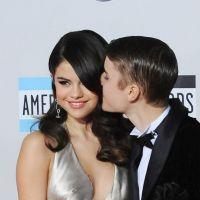 Selena Gomez ringarde ? Avant Justin Bieber, elle ne sortait (presque) jamais avec des garçons !