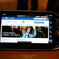 PS Vita : 5 bonnes raisons de succomber !