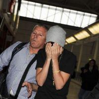 Justin Bieber gronde ses fans : laissez Carly Rae Jepsen tranquille !