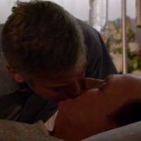 Oscars 2012 : Billy Crystal et George Clooney, le kiss qui fait le buzz (VIDEO)