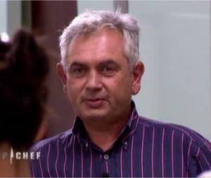 Les candidats de L'amour est dans le pré s'invitent dans Top Chef 2012